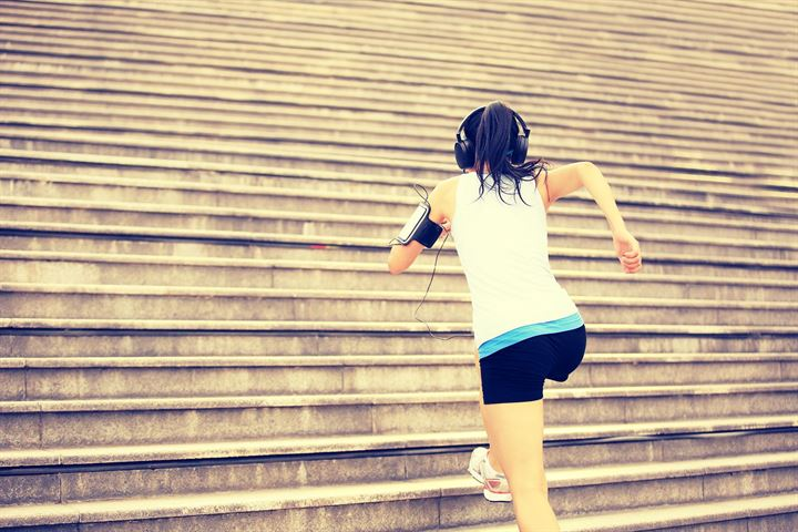 10 unexpected ways to burn more calories in your daily routine