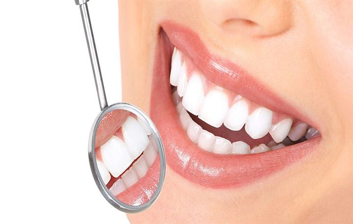 Healthy smile, healthy lifestyle - why regular dental checkups are so important