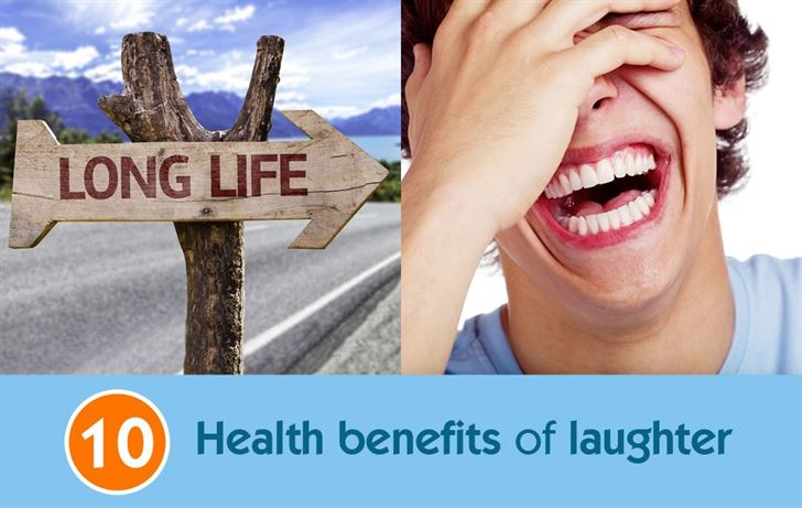 health benefits of humor Although humor may not be a necessary and sufficient factor to gain all these benefits, it is at least a marker, perhaps, of emotional intelligence research by clouse and spurgeon has also shown that a good joke or playful laughter can boost creativity, initiate conversation and generally build a more trusting atmosphere.
