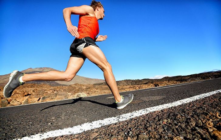 Fact or fiction? 7 Running myths, busted