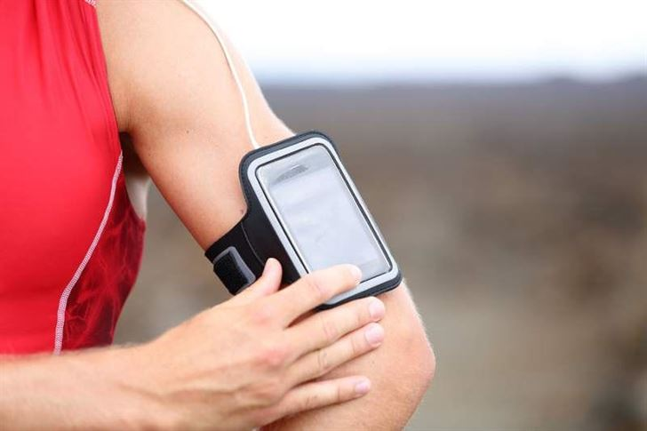 2014's top 10 running apps we can't live without