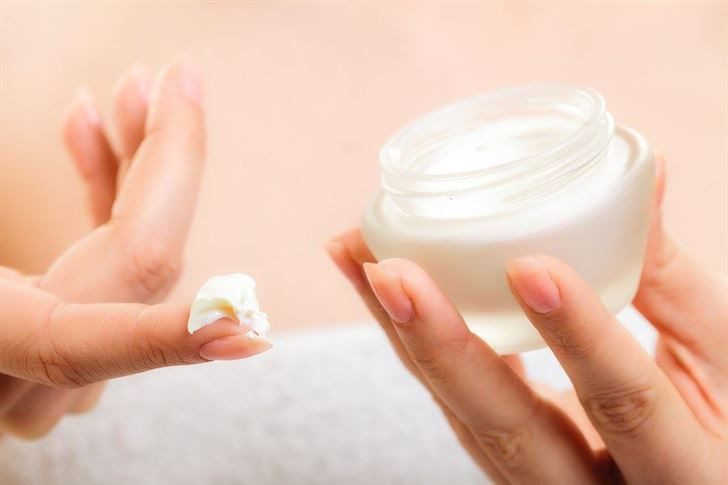 Are Your Skincare Products Damaging Your Health?