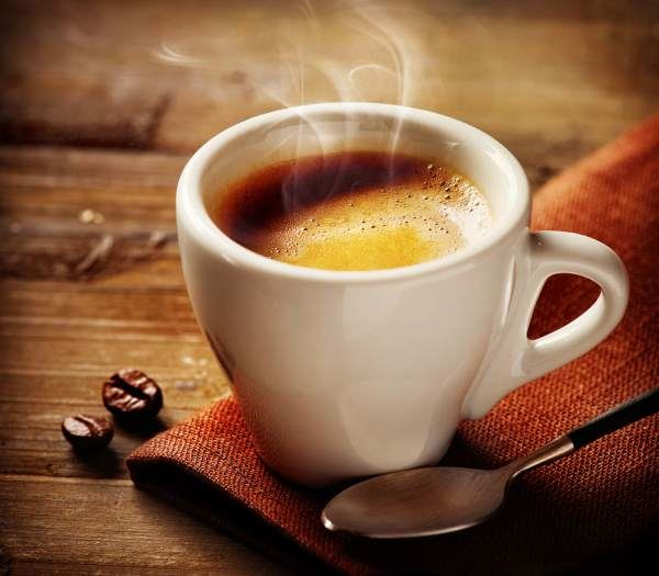 Caffeine Is A Stimulant Which Occurs Naturally In Tea And Coffee It Stimulates The Central Nervous System Although S Not As Addictive Other