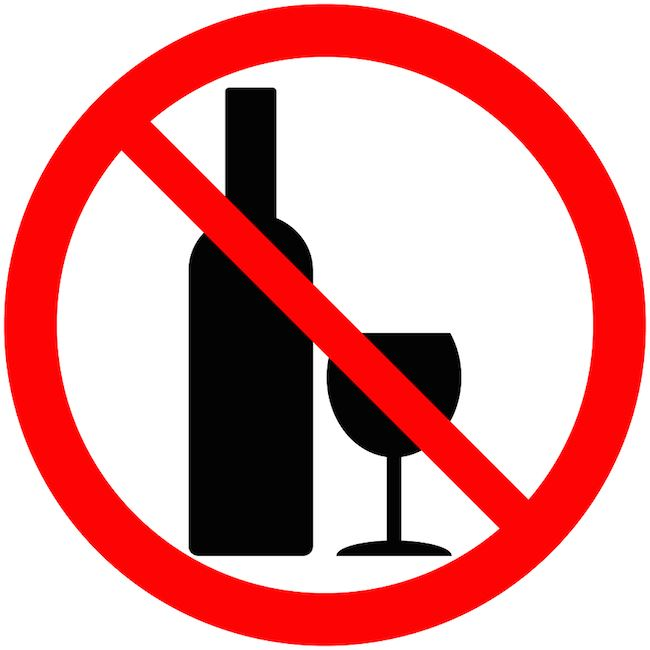 Drinking too much? Five ways to cut back on your drinking ...