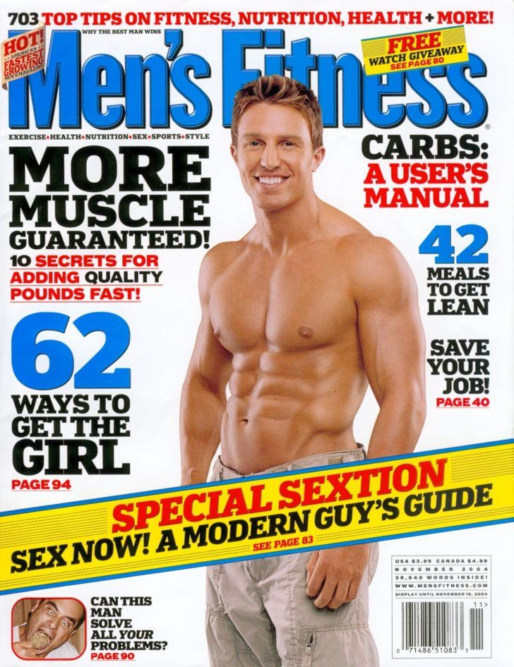 expertrain 39 s top 23 health and fitness magazines to read. Black Bedroom Furniture Sets. Home Design Ideas