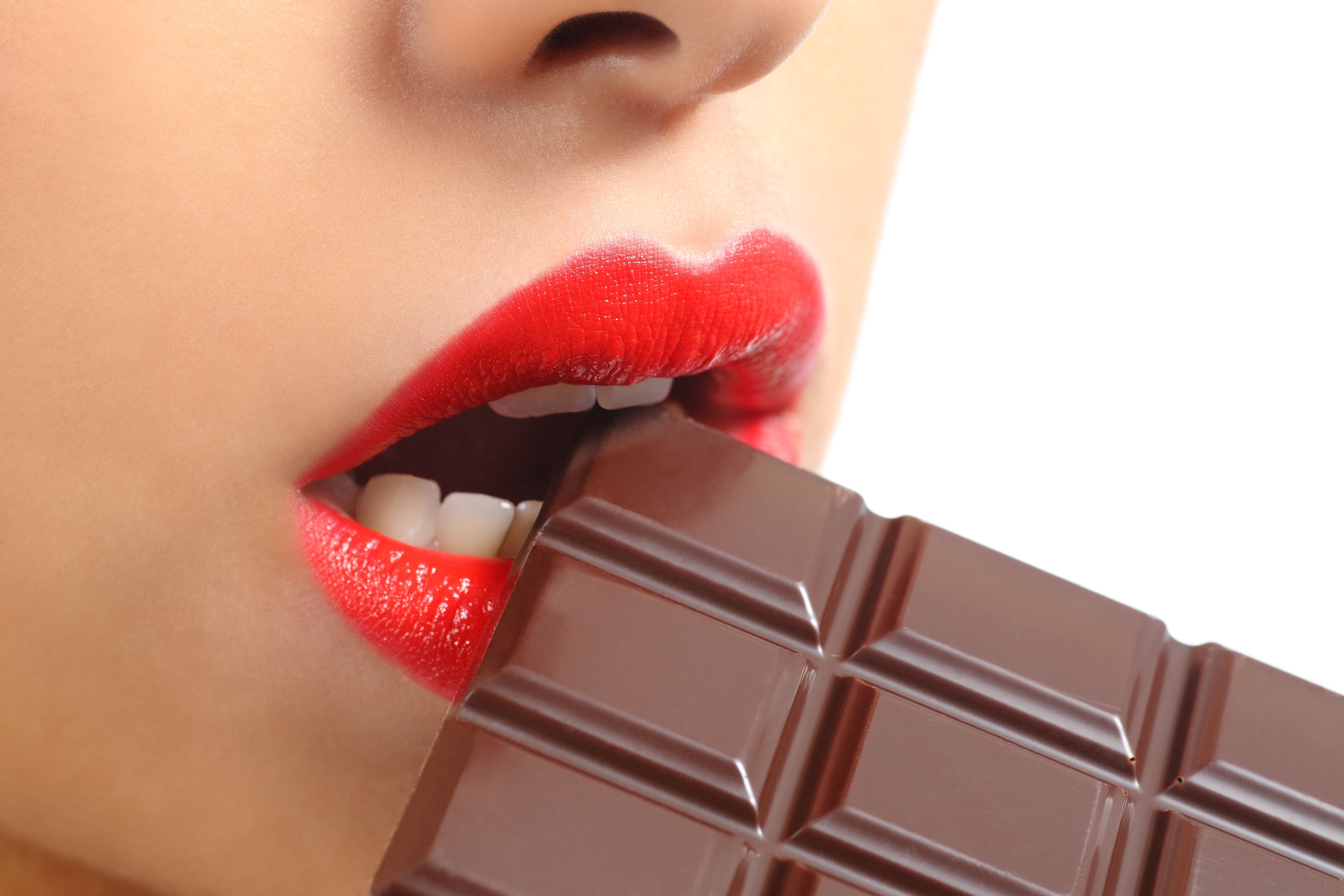What Your Cravings Really Mean