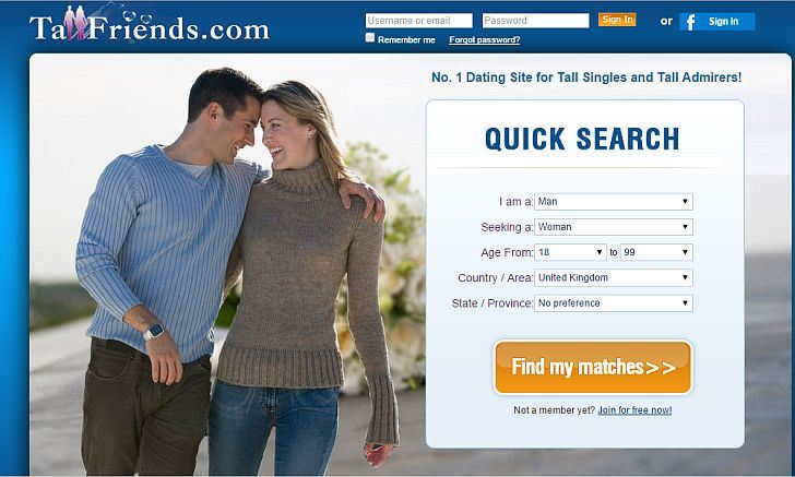 How to search someone on hookup sites