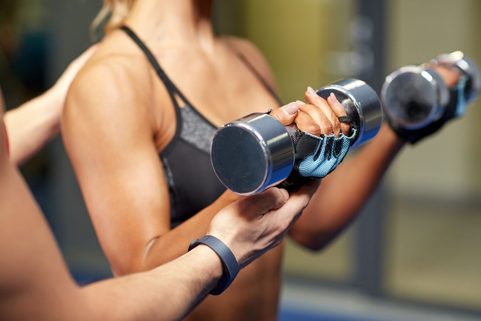 The 8 worst fitness tips top trainers have ever heard
